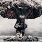 explosao-da-bomba-atomica-wallpaper-11266