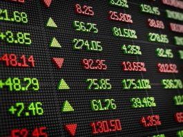 indicadores que uso para analisar empresas