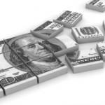 High-Dividend-Funds