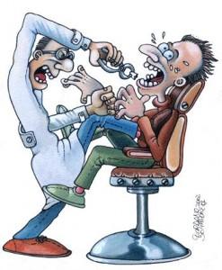 dentista_jpeg
