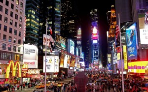 Times-Square-Colorful-Wallpaper-of-Widescreen-2