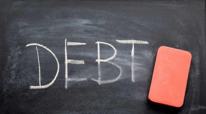 como analisar o endividamento de uma empresa