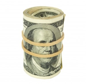 Currency-Benjamins-Q