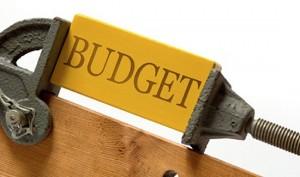 construction-budget