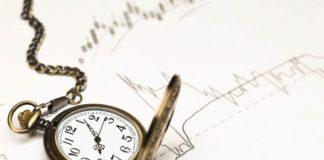 tempo de mercado