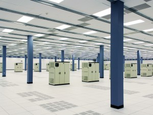 Integrated-Design-Group-DLR-Richardson-Interior-Data-Center