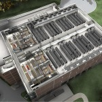 data-center-economizer-cooling-energy-efficiency