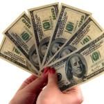 dinheiro-dolar-notas-riqueza-1346363053565_300x300