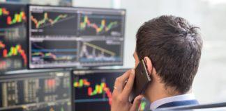 Aprenda a comprar e vender ações