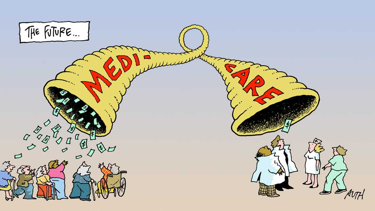 medicare-obamacare