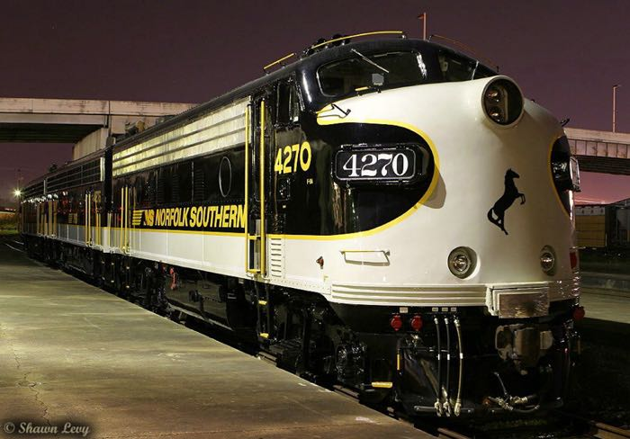 NS4270night-SLevy