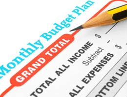 5-critical-items-any-budget-1-intro-lg