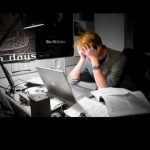 developer crisis