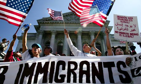 Immigration-rights-demons-008