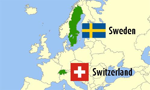 sweden_switzerland