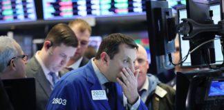 Como achar boas empresas na bolsa de valores