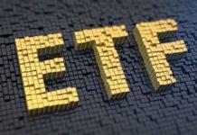não invisto em ETF