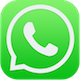 whatsapp do viver de dividendos