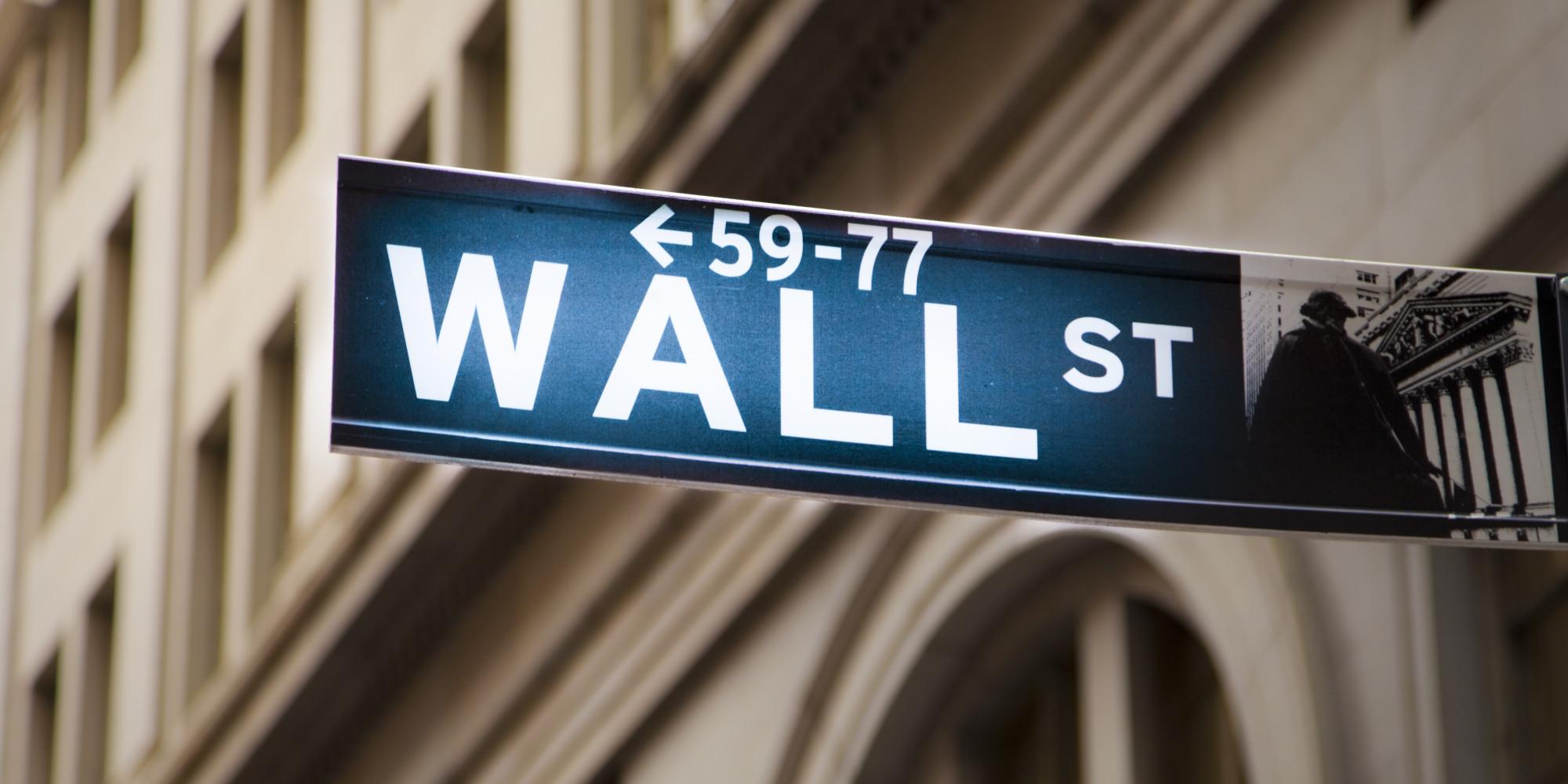 risco mercado de ações