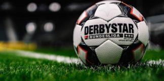 clubes de futebol na bolsa de valores